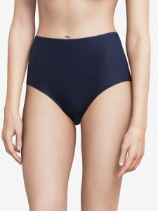 Chantelle Soft Stretch Figi 2647