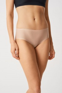 Chantelle Soft Stretch Figi  2644
