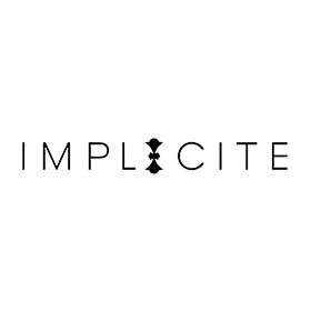 Produkty Implicite